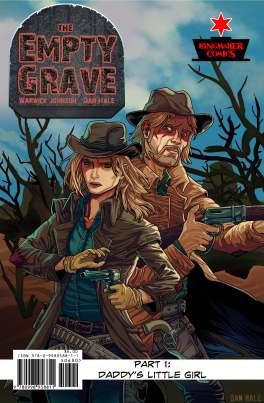 EG1 Cover