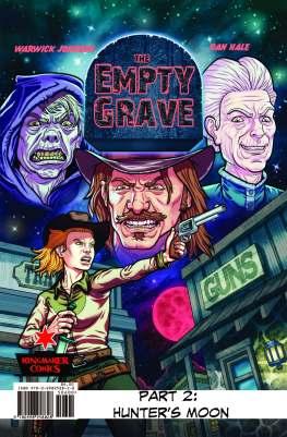 EG2 Cover
