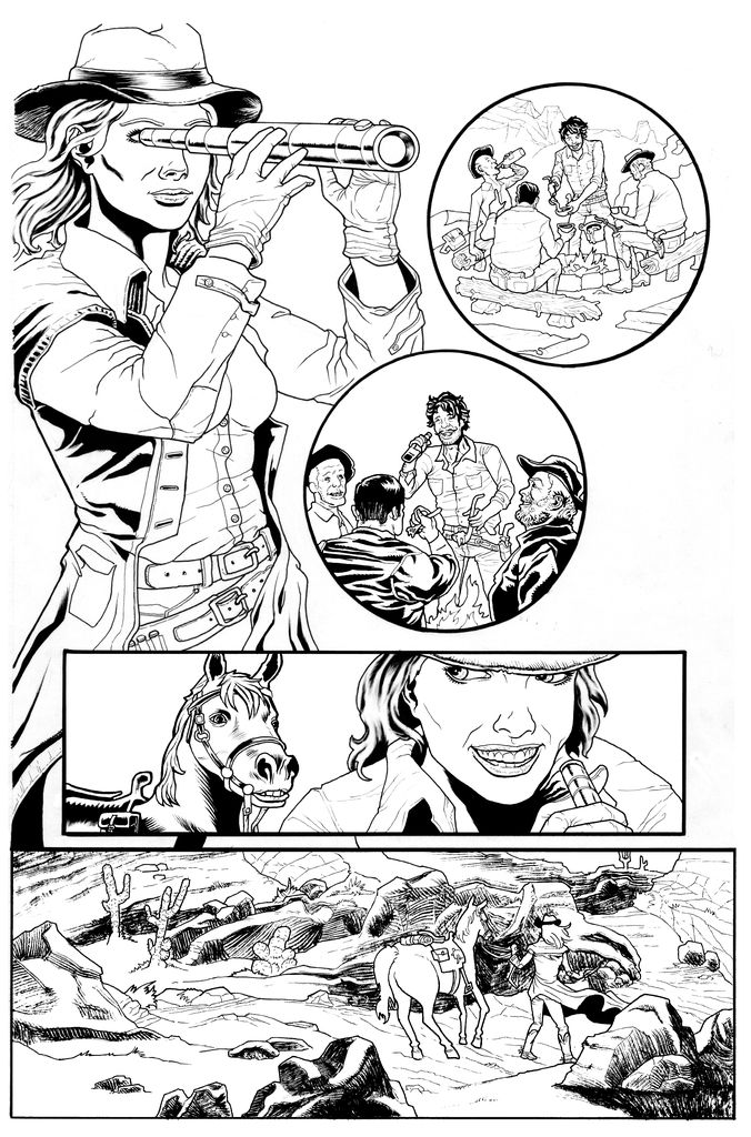 DLG Page 4