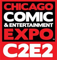 c2e2-square-logo-thumb