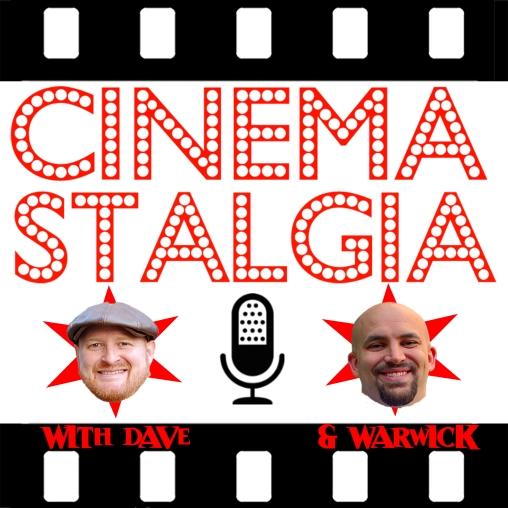 CinemastalgiaLogo.jpg